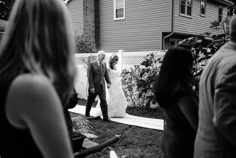 Alexandria-backyard-intimate-wedding-6