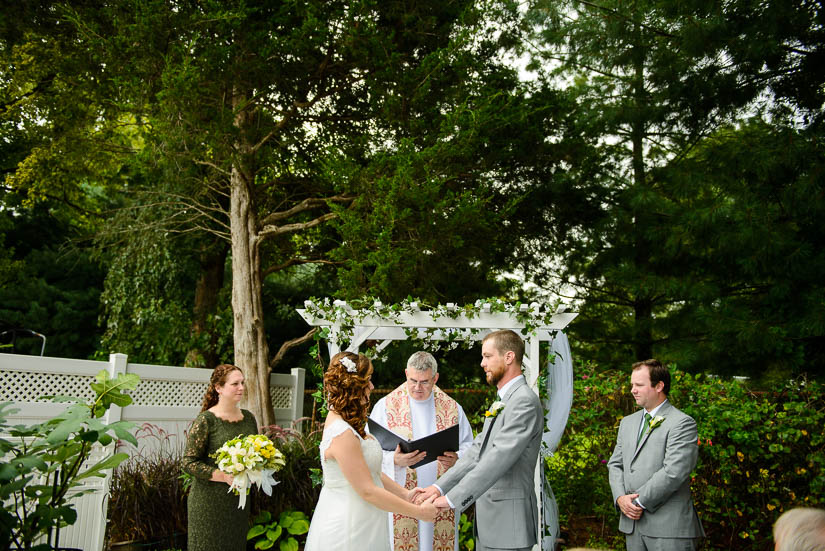 Alexandria-backyard-intimate-wedding-8