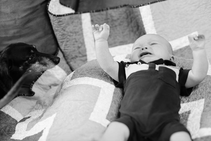 Arlington-Va-newborn-photographer-18