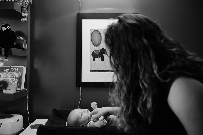 Arlington-Va-newborn-photographer-3