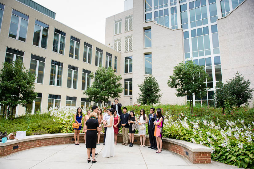 Virginia Courthouse Wedding Fairfax-courthouse-wedding