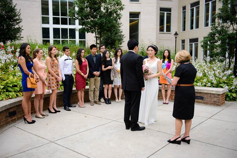 Fairfax-courthouse-wedding-photography-2