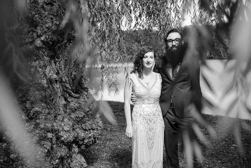 URJ-Kutz-camp-wedding-photography-3