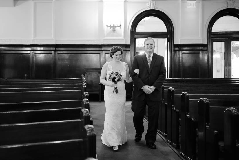 dc-wedding-photographers-1