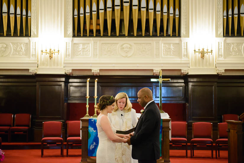 dc-wedding-photographers-12