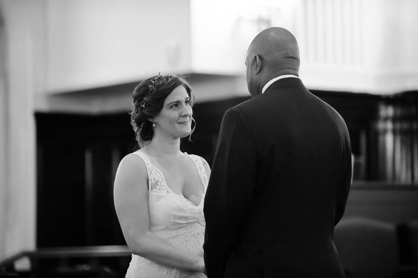 dc-wedding-photographers-13