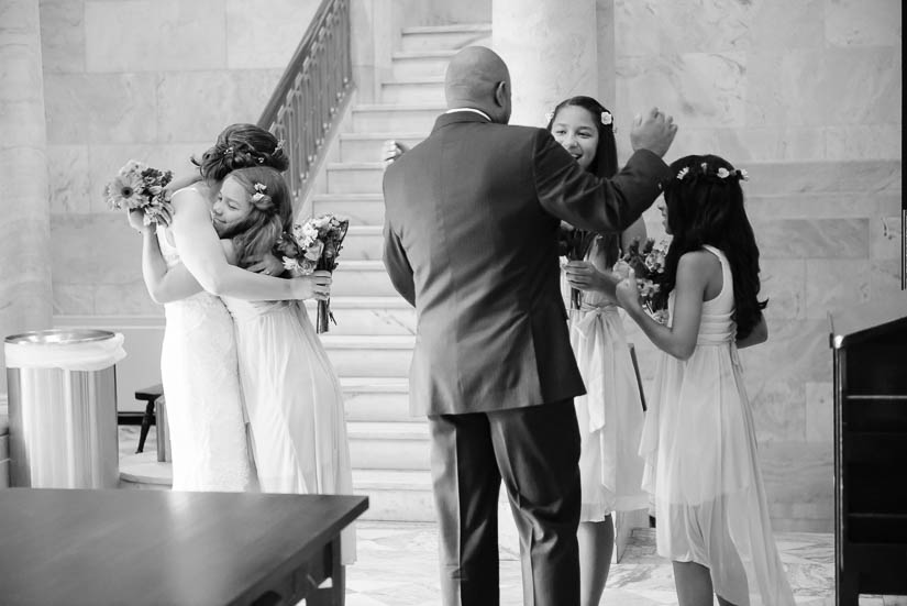 dc-wedding-photographers-15