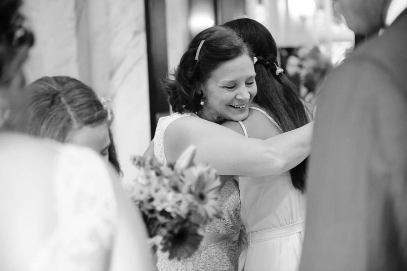 dc-wedding-photographers-16