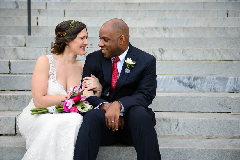 dc-wedding-photographers-17