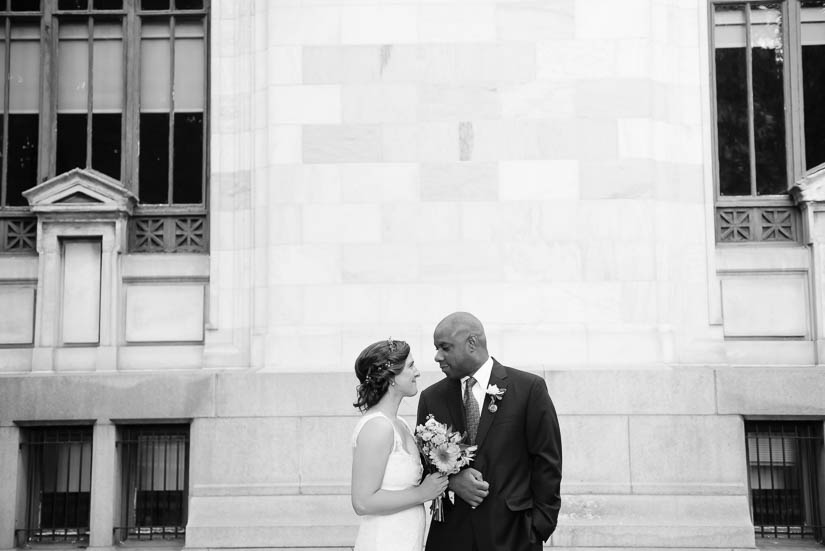 dc-wedding-photographers-21