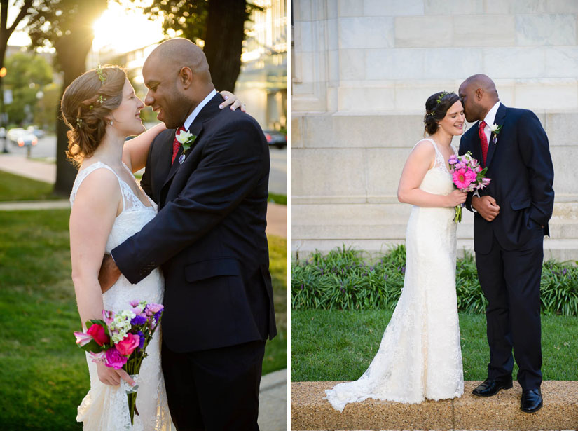 dc-wedding-photographers-22