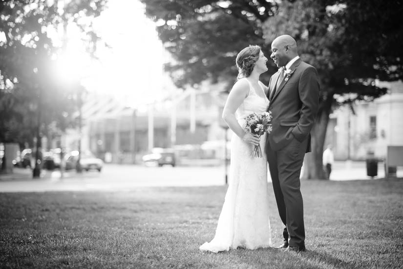dc-wedding-photographers-24