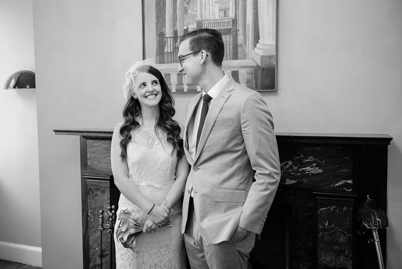 old-town-alexandria-wedding-photography-1