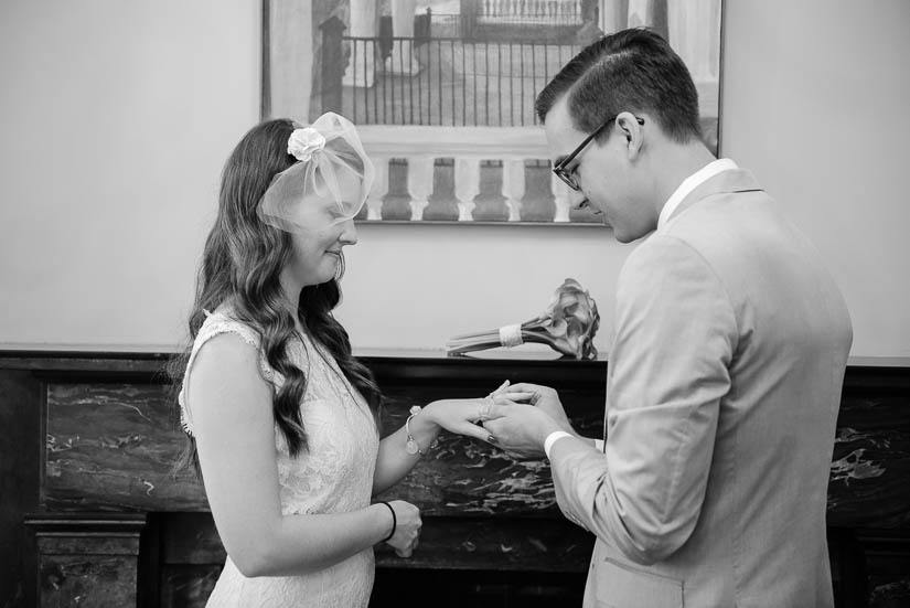 old-town-alexandria-wedding-photography-3