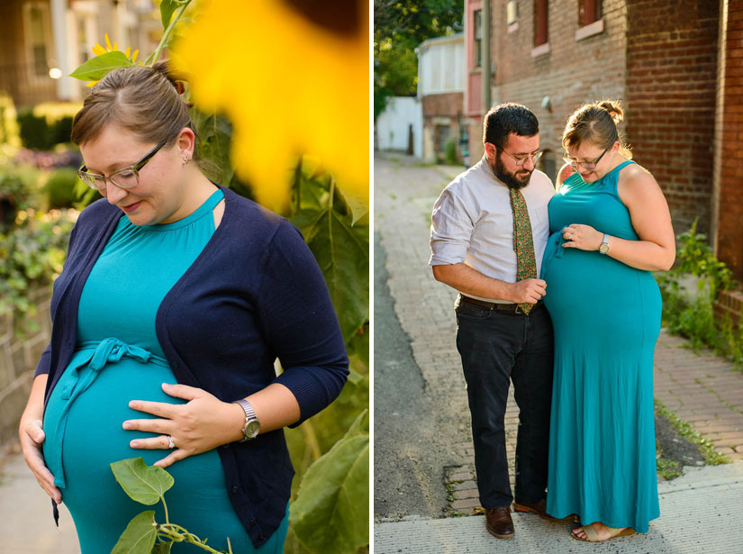 washington-dc-maternity-photographers-5
