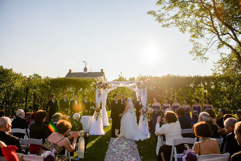 Antrim-1844-wedding-photography-20