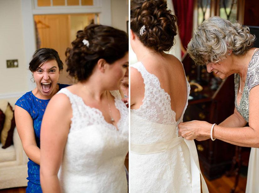 Black-Horse-Inn-wedding-photos-5