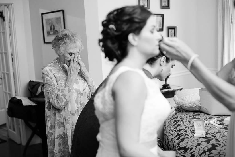 Black-Horse-Inn-wedding-photos-6
