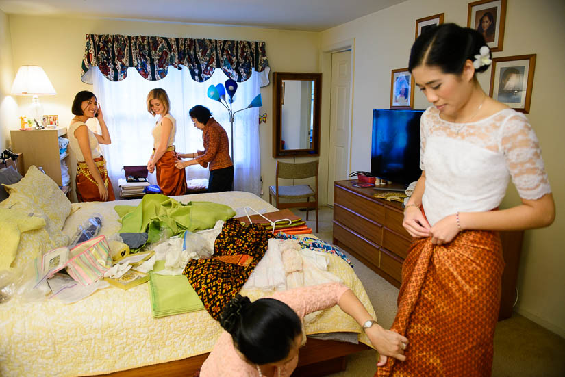Cambodian-wedding-ceremony-photography-5