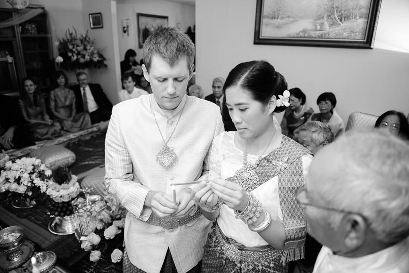 Cambodian-wedding-ceremony-photography-7