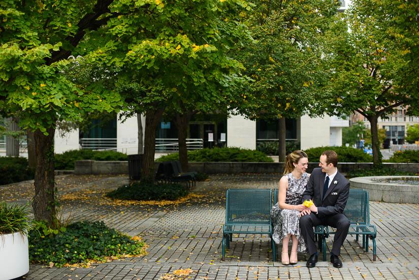 DC-courthouse-wedding-photographers-11