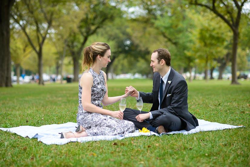DC-courthouse-wedding-photographers-13
