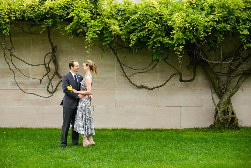 DC-courthouse-wedding-photographers-15