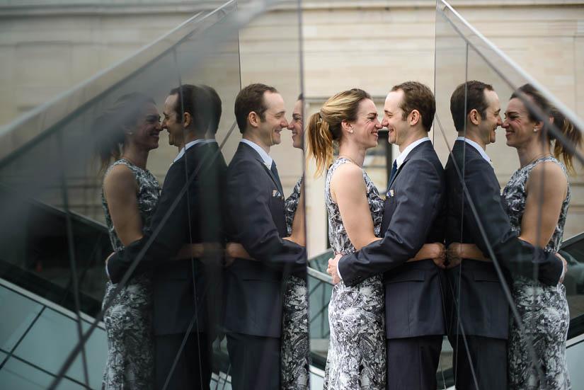 DC-courthouse-wedding-photographers-16