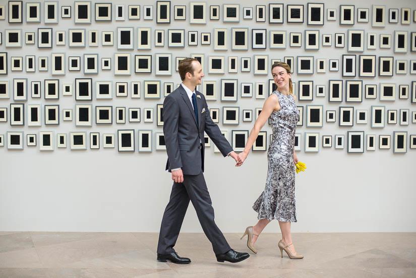 DC-courthouse-wedding-photographers-18
