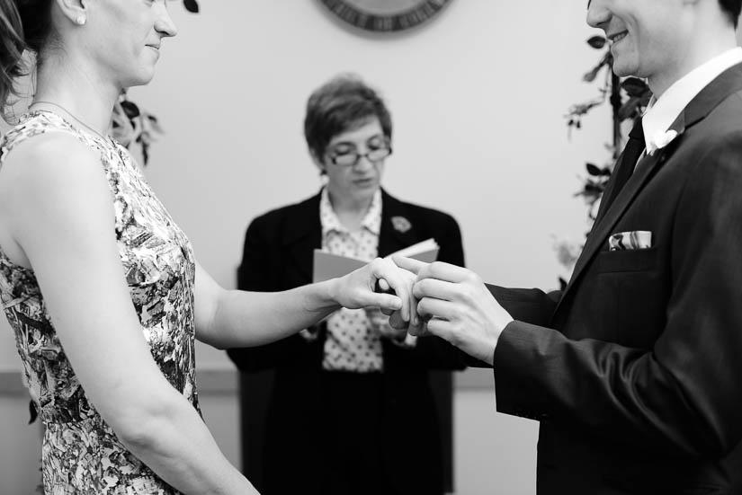 DC-courthouse-wedding-photographers-3
