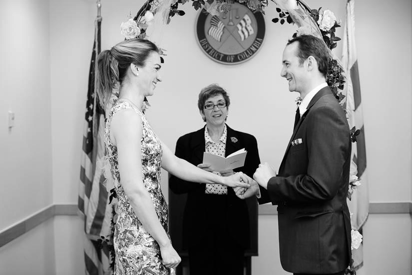 DC-courthouse-wedding-photographers-4