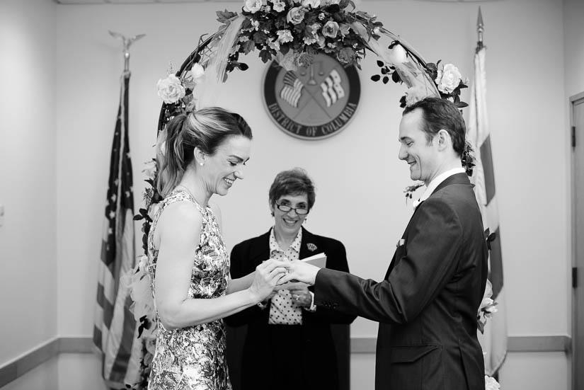 DC-courthouse-wedding-photographers-5