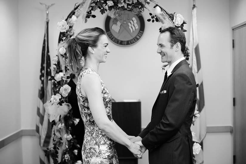 DC-courthouse-wedding-photographers-6