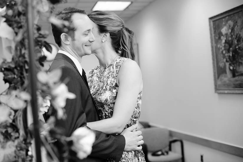 DC-courthouse-wedding-photographers-8