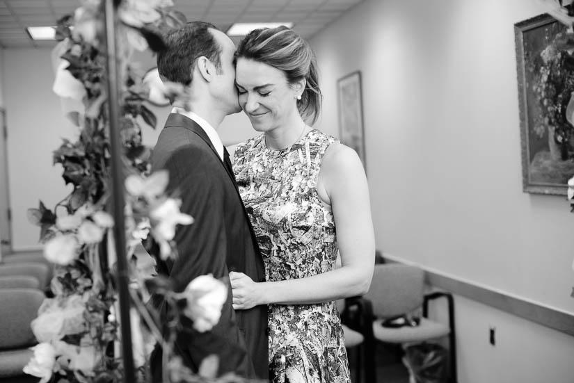 DC-courthouse-wedding-photographers-9