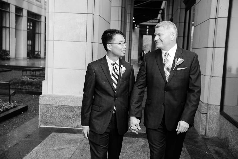DC-same-sex-wedding-courthouse-12