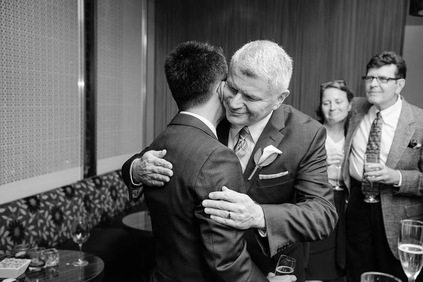 DC-same-sex-wedding-courthouse-20