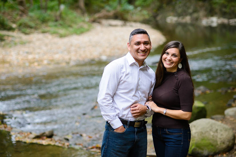Peirce-Mill-engagement-session-1