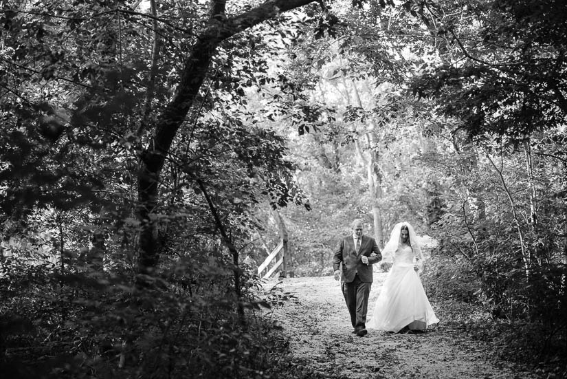 Rock-Creek-Park-wedding-photography-5