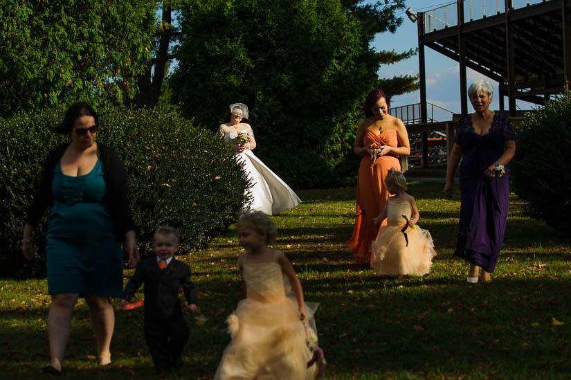 Tea-Barn-at-Fair-Hill-wedding-photography-10