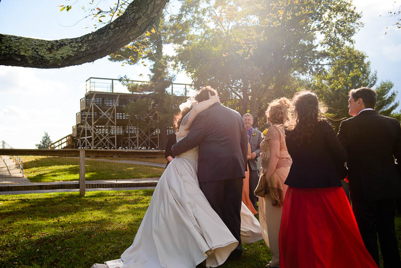Tea-Barn-at-Fair-Hill-wedding-photography-11