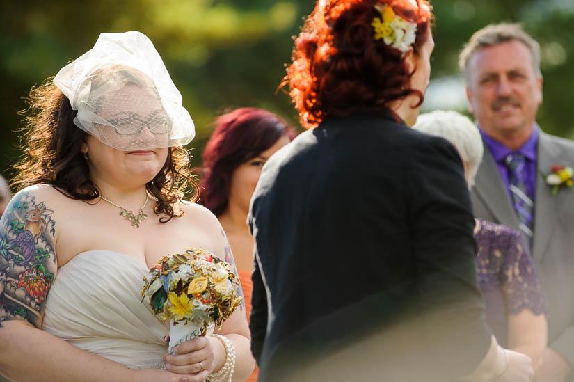 Tea-Barn-at-Fair-Hill-wedding-photography-12