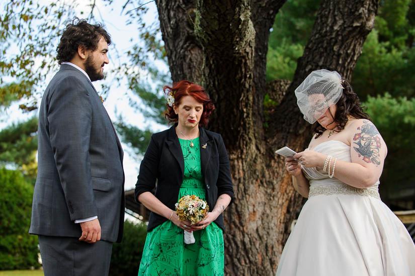 Tea-Barn-at-Fair-Hill-wedding-photography-15