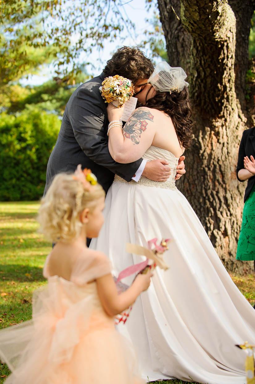 Tea-Barn-at-Fair-Hill-wedding-photography-16