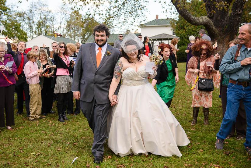 Tea-Barn-at-Fair-Hill-wedding-photography-18
