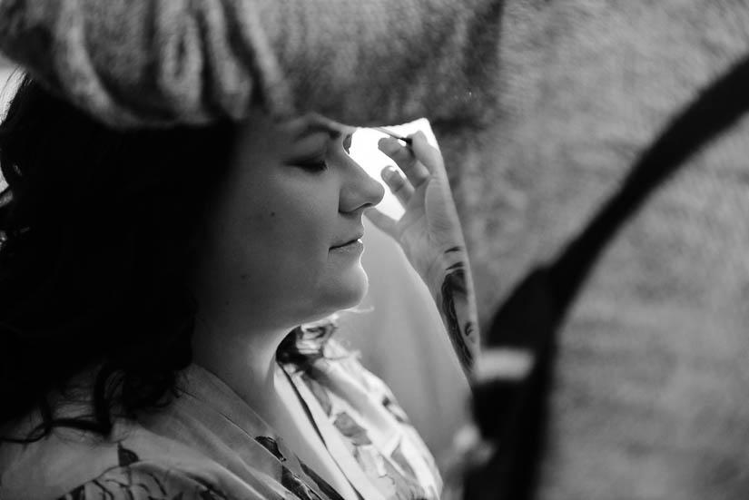 Tea-Barn-at-Fair-Hill-wedding-photography-4