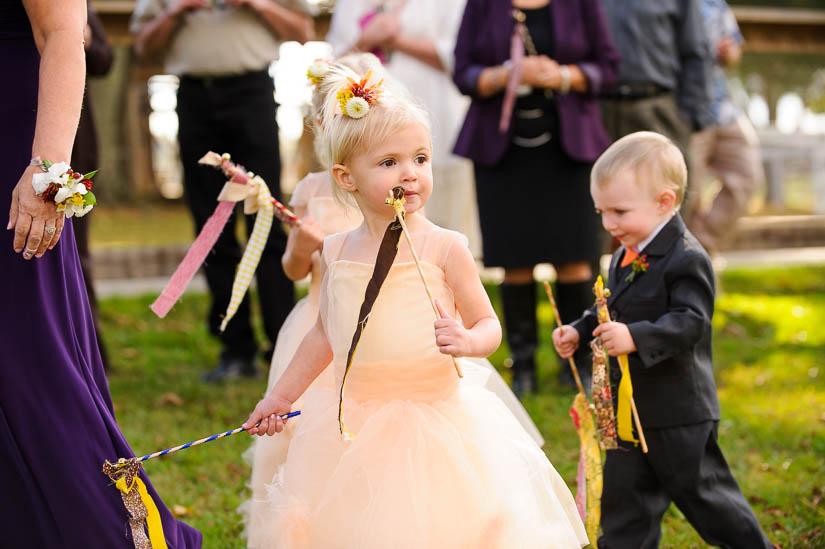 Tea-Barn-at-Fair-Hill-wedding-photography-9