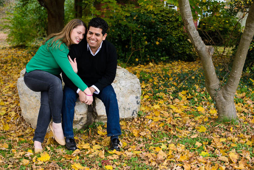 Arlington-Virginia-engagement-photographers-1