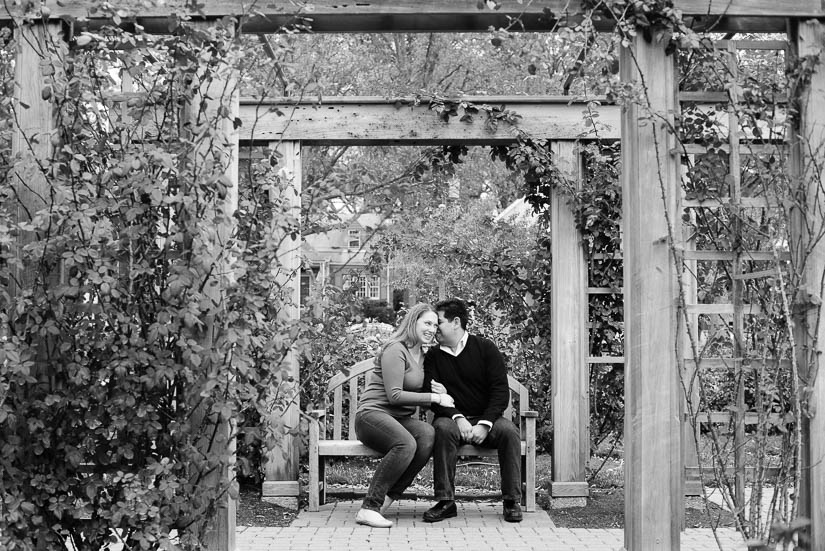 Arlington-Virginia-engagement-photographers-2