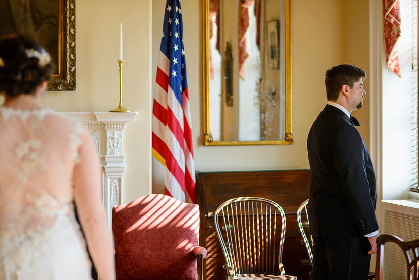 Arts-Club-of-Washington-DC-wedding-photography-10